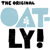 Marque Oatly